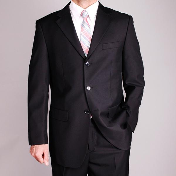 Giorgio-Fiorelli-Mens-Black-3-button-Suit-e024f799-ddeb-40f7-949c-fbc94d9b69a9_600