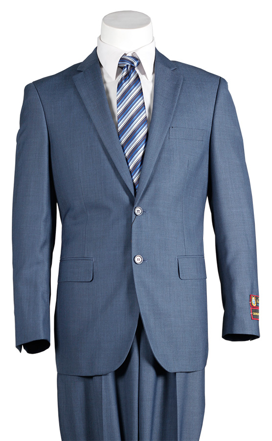 blue-mens-suit-2-button-79526-suit