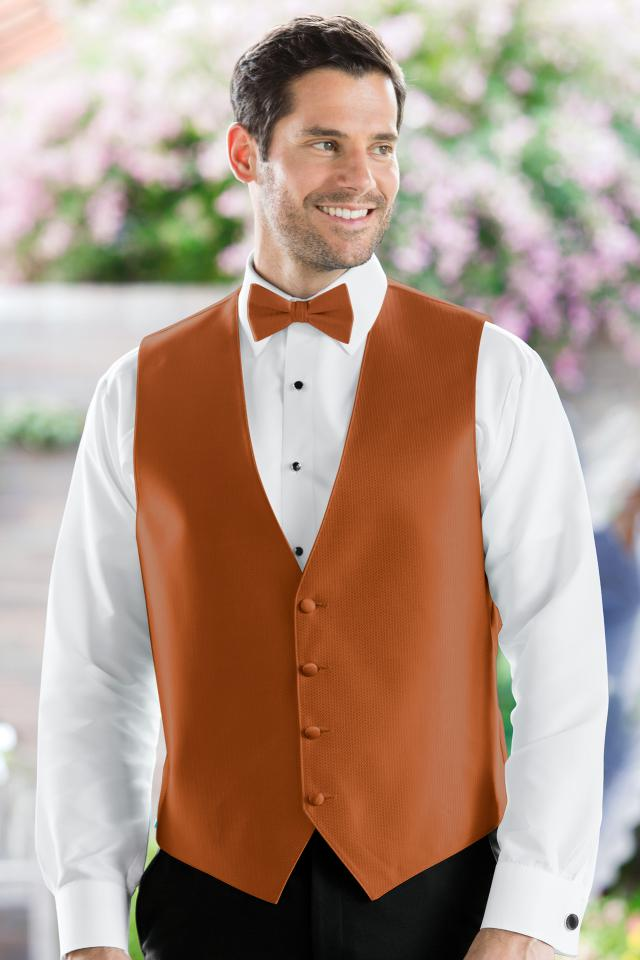 fullback-vest-burnt-orange-HRBO