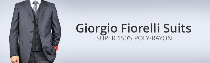giorgio-fiorelli-suits