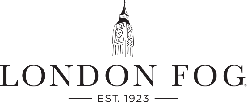 london-fog-logo