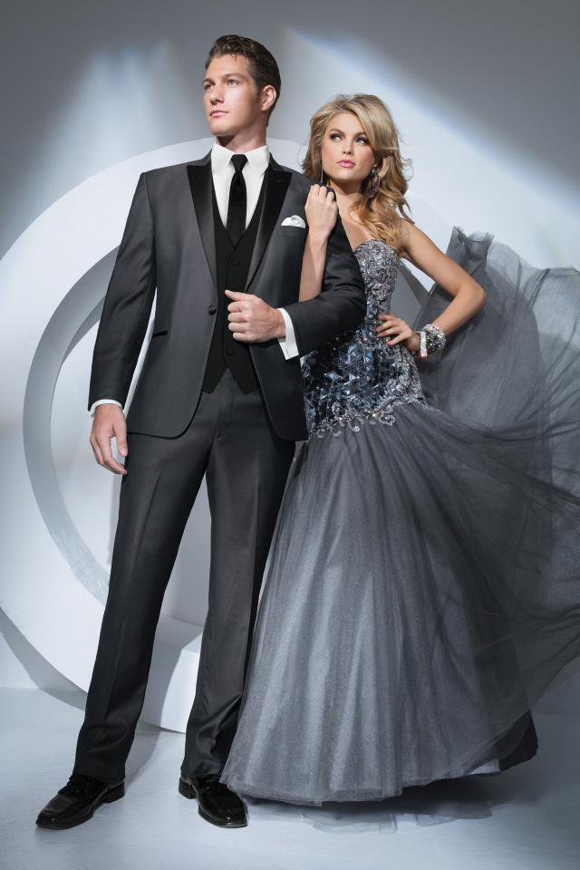 Tuxedo Rental | Clothes Fit Alterations