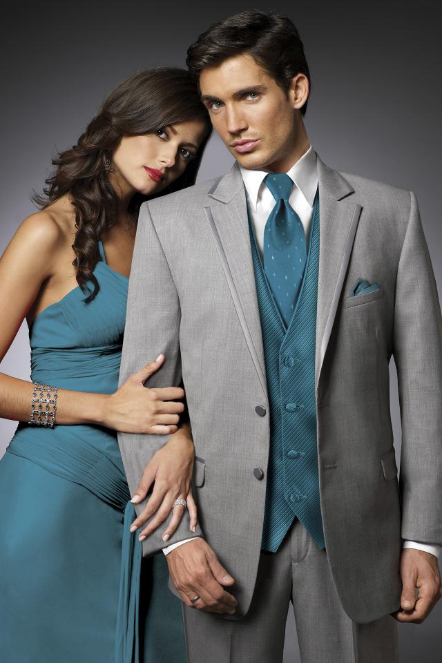 prom-tuxedo-heather-grey-savoy-332-1