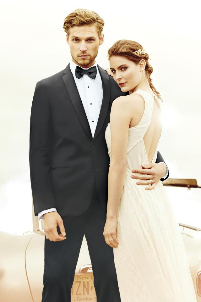 wedding-tuxedo-black-michael-kors-berkeley-990-1