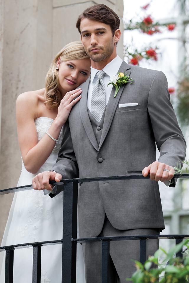 wedding-tuxedo-grey-aspen-322-1