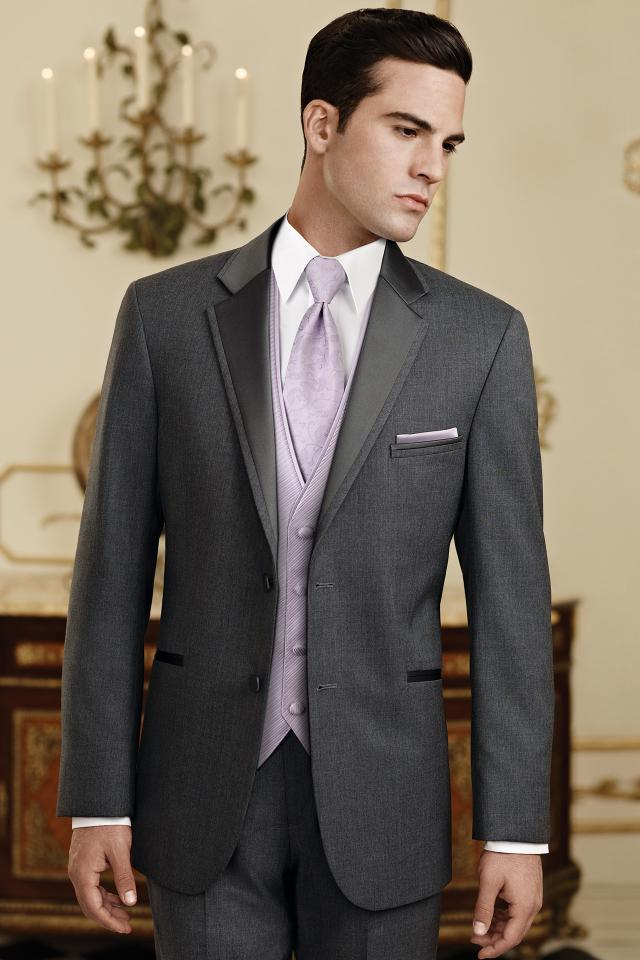 wedding-tuxedo-steel-grey-342-1