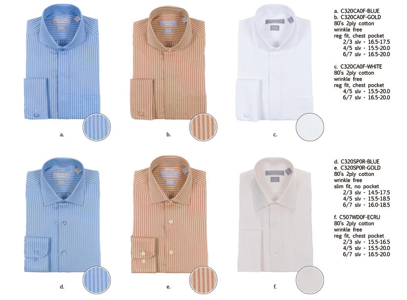 dress-shirts-3