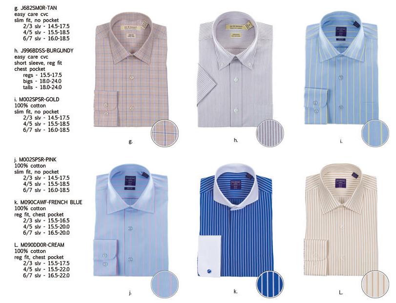 dress-shirts-5